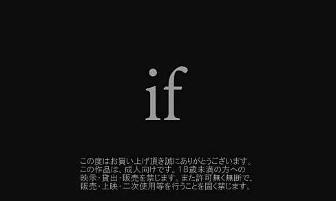http://img-hw.xvideos.com/videos/thumbslll/d9/c4/ab/d9c4ab3bbdf660d24c87327603136cb7/d9c4ab3bbdf660d24c87327603136cb7.1.jpg xxxAV  เย็ดกันแน่นอน xxx ญี่ปุ่น นักศึกษาสาวญี่ปุ่น โดนผู้ชายเรียงคิวรุมเย็ดทีล่ะคน งานนี้น้ำโคตรเงี่ยนกระจาย แต่ล่ะคนกระจู๋ใหญ่ใช่เล่น เจอแบบนี้ชอบอ่ะดิ