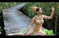 ภาพโป๊ บางขุนเทียน ไม่เซ็นเซอร์ หลุดดารา นางแบบวัยรุ่นไทยโครตสวยถ่ายรูปนู้ดเปลือยบนกระดานไม้ชายทะเลหุ่นเซ็กซี่มั๊กมาก นางแบบ