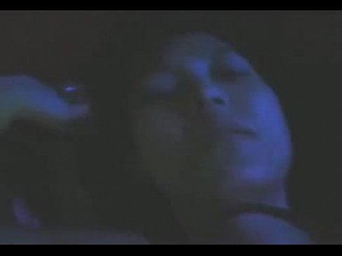ลักหลับ,ข่มขืน,คลิปลับ คลิปหลุดหน้าคล้าย เจนี่ ดาราสาวคนดัง เล่นเซ็กส์กับชายโสดปริศนา โดนเย็ดหีร้องครางเสียงหลง
