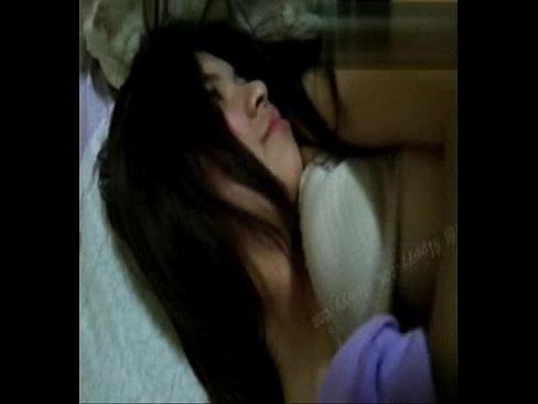 เอเชีย คลิปหลุด! วัยรุ่นเกาหลีถ่ายคลิปแฟนสาวอวบนมใหญ่ๆน่าดูดจริงน่ารักหีสาวก็ใหญ่โดนเย็ด เด็ดแน่นอน