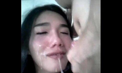 หนังโป๊ฝรั่ง,หีฝรั่ง xvideos มอมเหล้าสาวหลอกมาเย็ดที่ห้องเย็ดทั้งที่หลับอยู่เสียวไปอีกแบบ