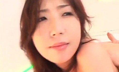 xxx,หนังx,หนังเอ็กซ์,หนังโป๊ญี่ปุ่น,หีสาวญี่ปุ่น เบื่อได้พวกมีหีสาวสวยๆ แล้วไม่เย็ด ไปเย็ดตูด