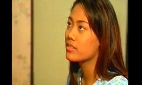 หนังr เรทอาร์ อิโรติก หนังอิโรติคไทยเก่าๆ 108 ลีลา ภาค 7 ตอน ลีลาไทย 4 ภาค(ใช้คนพากย์เสียงตัวระครด้วย)มีดนตรีไทยประกอบการเย็ด