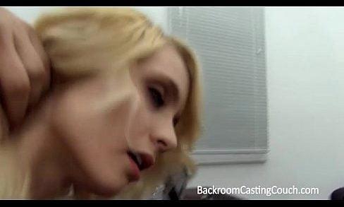 นักศึกษา เจออย่างนี้ต้องเย็ดๆ หลอกMedelสาวสวย บอกว่าต้องเล่นฉากเลิฟซีน โดนแยงกระทุ้งเย็ดหน้ากล้อง