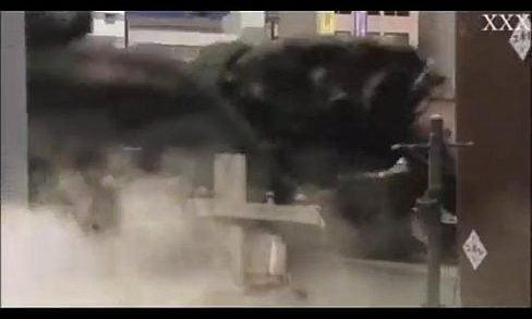 เอเชีย หนังAV 18 xxx อุลตร้าแมนเย็ดกันคาชุดยอดมนุษย์แบบเต็มเรื่อง พร้อมคลิปเบื้องหลังการถ่ายทำโป๊ญี่ปุ่นแนวแปลกๆ